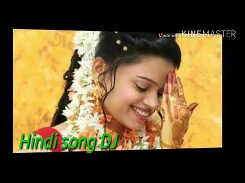 हिंदी गाना DJ रीमिक्स thumbnail