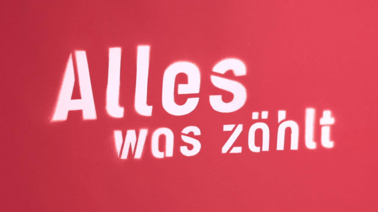 www.rtl 2 now.de