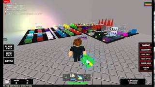 how to make the 3dmg from aot in roblox build your own mech