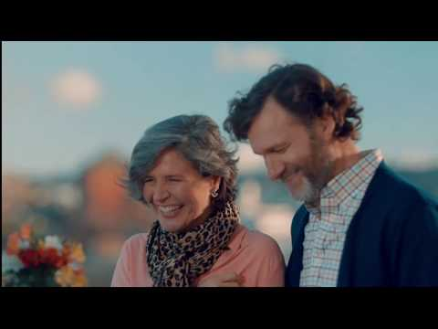 Turismo comercial do Chile: Você está pronto para abrir seus sentidos? - Gastronomia