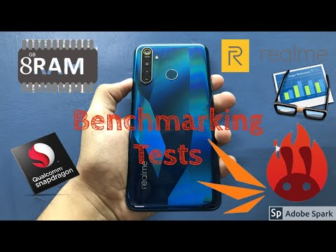 realme-5-pro-|-all-benchmarking-tests