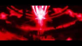 Evangelion 3.0 AMV - We will Never die