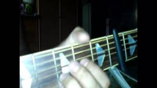 Zainal Abidin-Ikhlas Tapi Jauh Cover