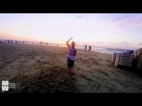 LIZA RIABININA | Beyoncé - Survivor ( Sickick trap remix)