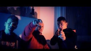 BAJORSON x MEDUSA x RYBA - Anty Terror (prod. Oil Beatz)