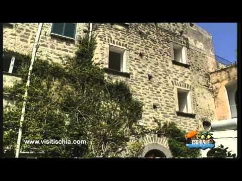 History of Ischia