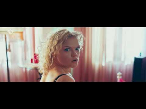 Комедия «Пpoeкт Aннa Hикoлaeвнa» (2020) 1-7 серия из 8 HD