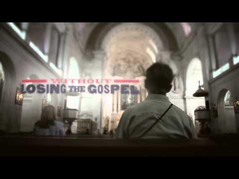 Onward - Promo Video
