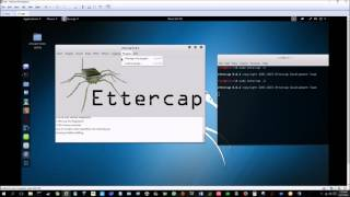 Easy To Use Kali-Linux Hacking apps