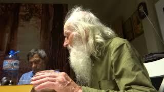 Пътят към църквата, отец Георги Жегларски