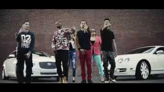watch in hd money squad poppin bottles directed by king tyme