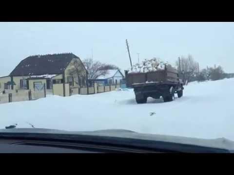 Омская область, Шефер
