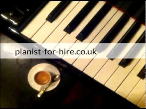 Piano maiden voyage piano chords : harmonica tabs last christmas Tags : harmonica tabs last christmas ...