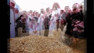 Saudi Arabia's King Abdullah farewelled in simple burial