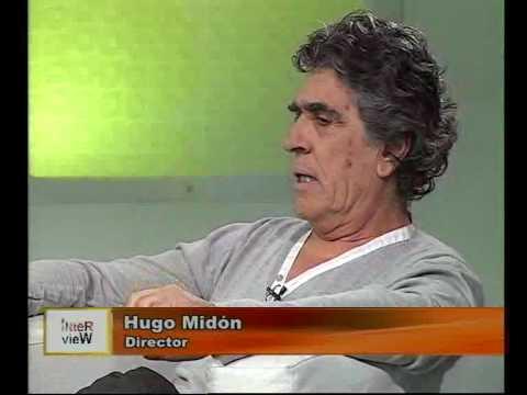 Interview - Entrevista Hugo Midón y Santiago Doria - 3ª parte - 2009