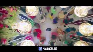 New hindi song 2014 R.m.