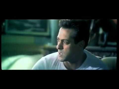 Do Aur Do Paanch - Salman Khan and Arbaaz Khan's unreleased shelved film