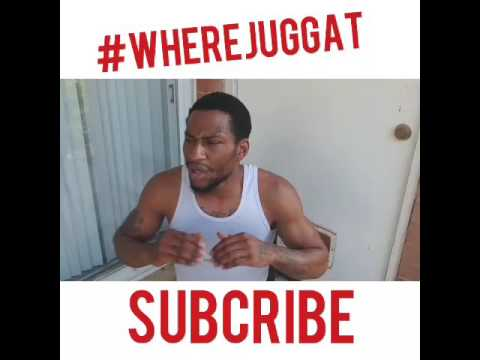 INTERVIEW WITH 4GSKII SPEAKING ON #WhereJuggAt , WSHH and more