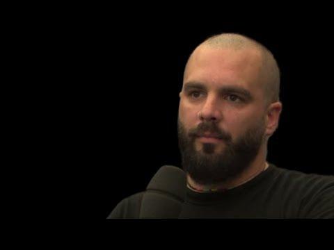"""Killswitch Engage Singer Jesse Leach Seeking Help For """"Mental Breakdown"""""""