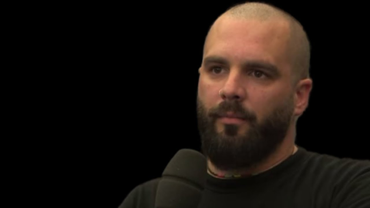 Killswitch Engage Singer Jesse Leach Seeking Help For