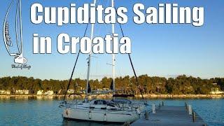 Чартер в Хорватии(, 2016-06-15T18:30:17.000Z)