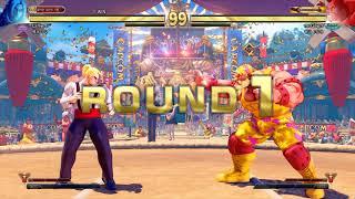 Street Fighter V 2018 03 23   00 17 41 17