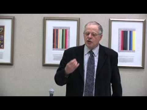 Zionism and Jewish Theology