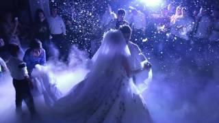 Группа Каспий Кемран Мурадов свадьба свадьбу скрипачи виртуозы ванесса мэй шторм на улице 2016 года