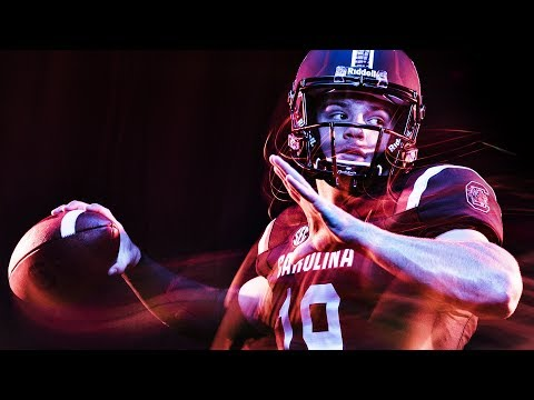 Who's Next: South Carolina Quarterback