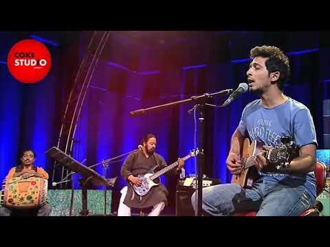 Amar Har Kala Korlam Re  হার কালা   ft  Arnob    Coke Studio Bangla Song 2016