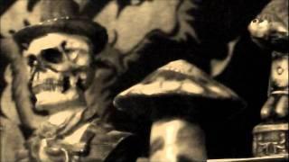 ToTheRescue - Harmoniks