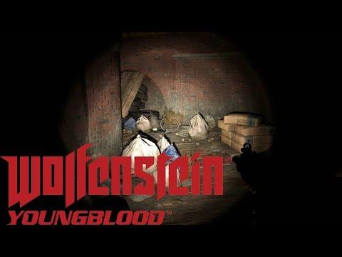 wolfenstein-youngblood-|-kanalisation-aufrÄumen-|-#006-|-brokken