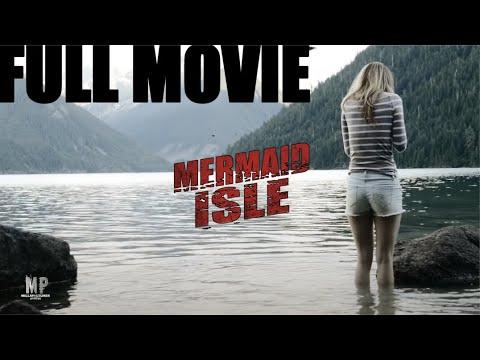 Download Mermaid Isle ( Full Movie 2018)
