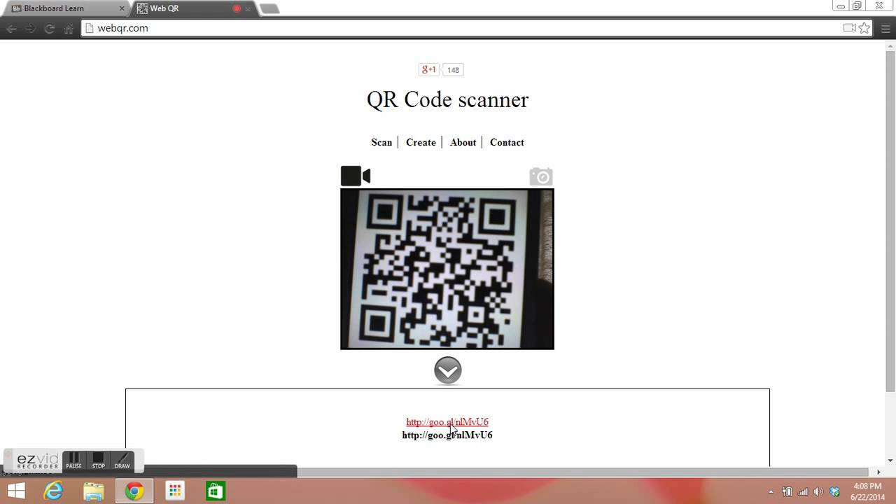 Barcodes and QR-codes in SAP hybris – hybrismart | SAP