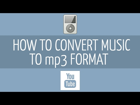 how-to-convert-your-audio-to-mp3