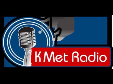 Jon Heath talks Broncos and Demaryius Thomas on KMet Radio (7/16/15)