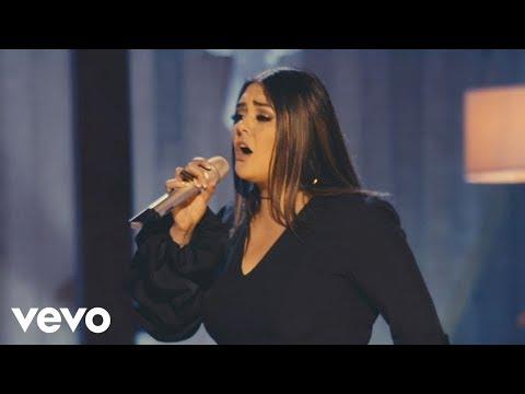 Yuridia - Ya Te Olvidé (Primera Fila) (En Vivo)