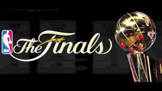 2013 nba finals   anthem   warriors   heat vs spurs