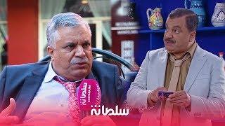 الكوميدي محمد الخياري