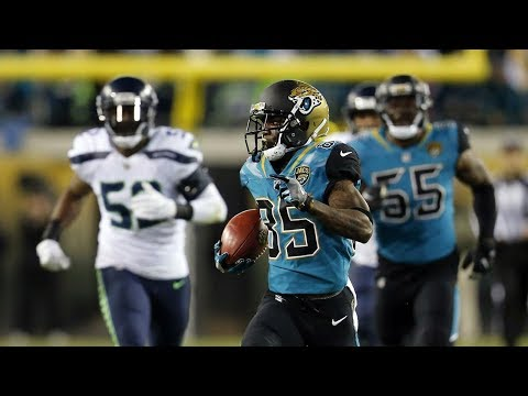 interceptions,-injuries-cost-seahawks-in-30---24-loss-to-jaguars