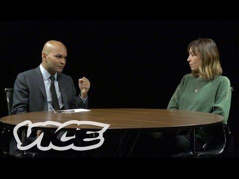 Gia Coppola on Palo Alto: The VICE Podcast  041