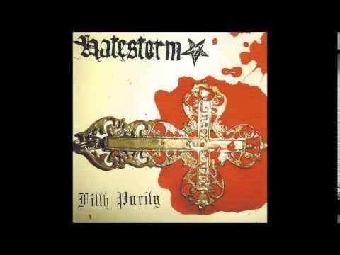 Hatestorm - Filth Purity - Full Album