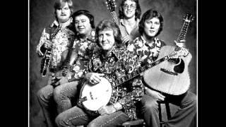 Tony Rice Freeborn Man Live 1974