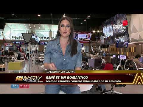 Las noticias de Ciudad Magazine en MShow