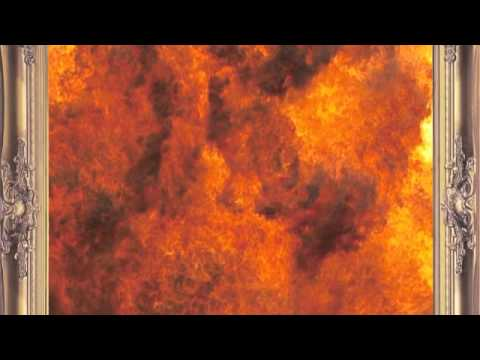 Kid Cudi - Solo Dolo Pt. II feat. Kendrick Lamar (indicud)