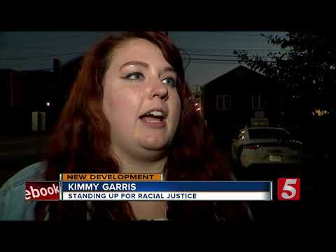 Shelbyville TN city council meeting 10-12-17