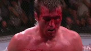 MEAT and BLOOD in MMA TOP BLODIEST MOMENTS in MMA