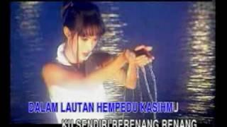 Fauziah Latiff - Batas Menanti