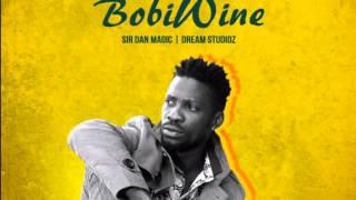 Dembe  Bobi Wine