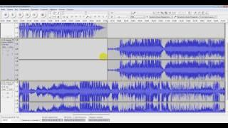 Как соединить аудио файлы в один с помощью audacity (аудасити)(Как соединить аудио файлы в один с помощью audacity (аудасити), 2015-07-21T10:36:19.000Z)
